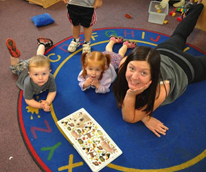 bend preschool preschool amp learning center for south bend indiana 750